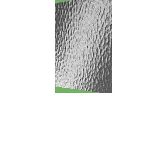casement-minster-cutout