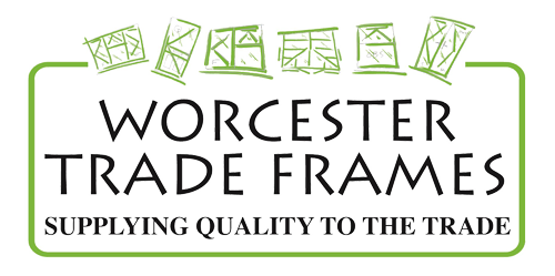 Worcester Trade Frames