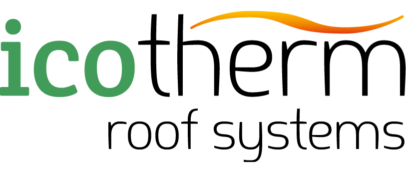 Icotherm Roof Systems